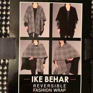 Fashion wrap